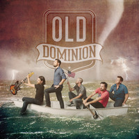 Old Dominion - Shut Me Up