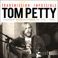 Tom Petty - Transmission Impossible (Live)