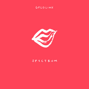 GoldLink - Spectrum (Explicit)