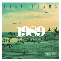 Ryan Adams - Bad Blood