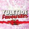 Yuletide Favourites  Die Schönsten Weihnachtslieder