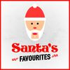 Santa's Favourites  Jingle Bells|Xmas Collective