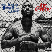 The Game - Standing On Ferraris (feat. Diddy) (Explicit)