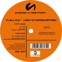 F.I.E.L.D.Y - High/Overswapped