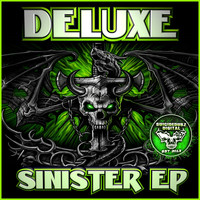 Deluxe - Sinister