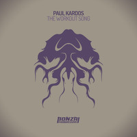 Paul Kardos - The Workout Song
