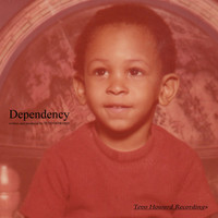 Tevo Howard - Dependency