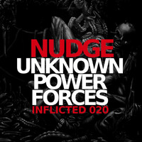 Nudge - Unknown Power Forces