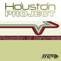 Houston Project - Accordion of Ganymede