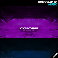 Oscar Cornell - The Complex City