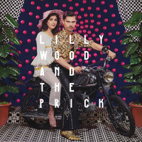 Lilly Wood And The Prick - Le chant des sirènes - Single