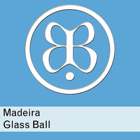 Madeira - Glass Ball