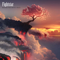 Fightstar - Behind The Devil's Back (Explicit)