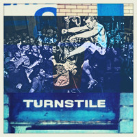 Turnstile - Pressure to Succeed - EP