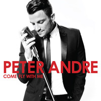 Peter Andre - Mysterious Swing