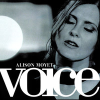 Alison Moyet - Voice (Re-issue – Deluxe Edition)
