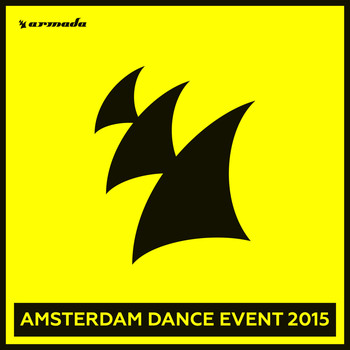 Various Artists - Armada - Amsterdam Dance Event 2015