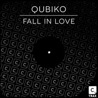 Qubiko - Fall In Love