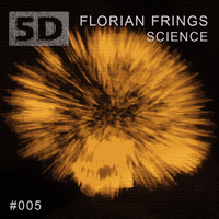 Florian Frings - Science