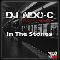 DJ Ndo-C - In the Stories