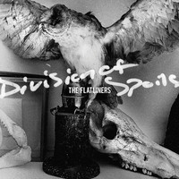 The Flatliners - Division of Spoils