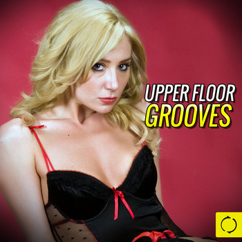 Various Artists - Upper Floor Grooves