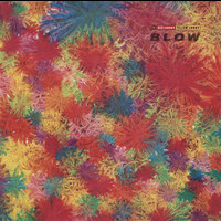 Red Lorry Yellow Lorry - Blow