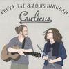 Curlicue  Freya Rae and Louis Bingham