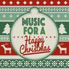 Music for a Happy Christmas  Merry Christmas