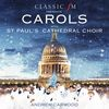 Gruber: Silent Night by St. Paul's Cathedral Choir / Andrew Carwood