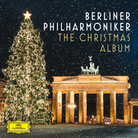 Berliner Philharmoniker - The Christmas Album