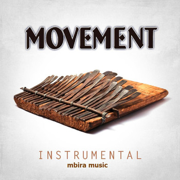 Free Music Archive: Instrumental