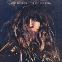 Lou Doillon - Weekender Baby