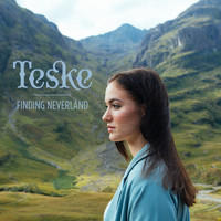Teske - Finding Neverland