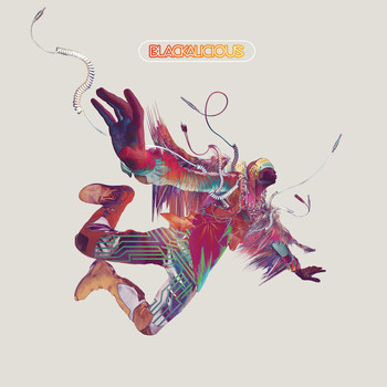 Blackalicious - Imani (Vol. 1 [Explicit])