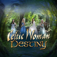 Celtic Woman - Tír Na Nóg