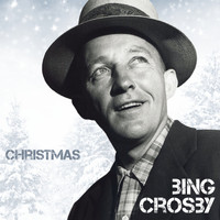 Bing Crosby - Christmas