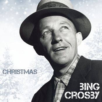 Crosby, Bing How Lovely Is Christmas Golden Records on CD