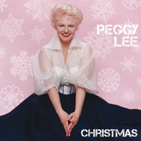 Peggy Lee - Christmas