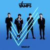 Cheater by The Vamps