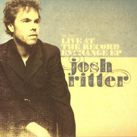Josh Ritter - Live at the Record Exchange