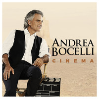 "Andrea Bocelli - Maria (From ""West Side Story"")"