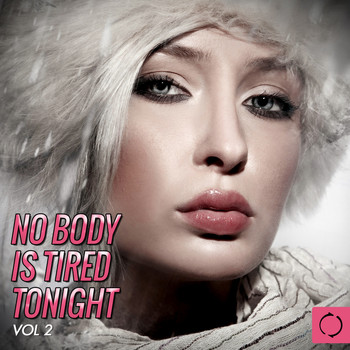 Various Artists - No Body Is Tired Tonight, Vol. 2