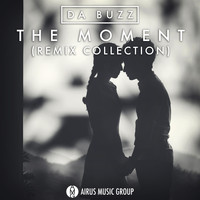 Da Buzz - The Moment (Remix Collection)