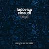 Drop by Ludovico Einaudi