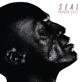 Seal - Padded Cell