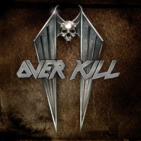 Overkill - Killbox 13 (Explicit)
