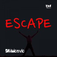 D. Malcevic - Escape