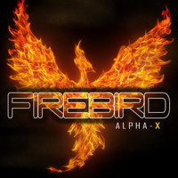 Alpha-x - Firebird