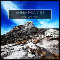 SXtheMadArtist - Plain Sentiment